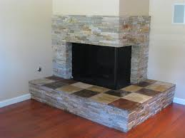tile fireplace sonoma ca custom fireplace home remodeling napa