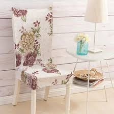 Wall Chair Protector Chair Cover Slipcover Nz Buy New Chair Cover Slipcover Online