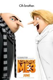 jadwal film everest 2015 despicable me 3 2017 comingsoon net