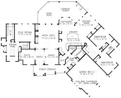 architectural plans for sale architectural house plans sle architectural floor plan