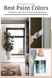 what type of sherwin williams paint is best for kitchen cabinets my ultimate guide to paint colors exclusive sherwin