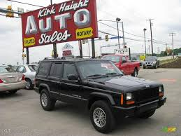 gold jeep cherokee 1999 jeep cherokee limited news reviews msrp ratings with