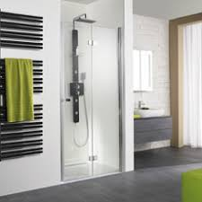 shower doors uk
