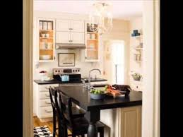 kitchen arrangement ideas stylish and small kitchen design ideas