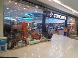 sm southmall movie guide branches concorde car accesories center