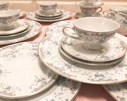 imperial china 6702 vintage imperial china japan etsy