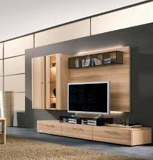 dayoris custom miami t v media stands high end italian tv units