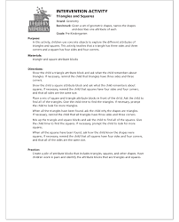 paid essay writers security inspection inc how to write a