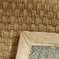 endearing natural area rugs alcott hill catherine hand woven