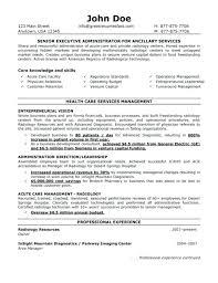 resume exles objective sales revenue equation cost veterinary technician resume exles