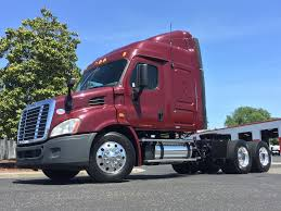 home central california used trucks u0026 trailer sales