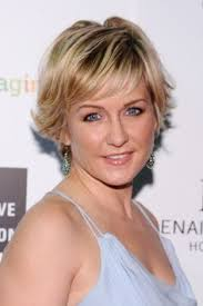 short hairstyles for women in their late 50 s images for short hairstyles for women over 50 hairstyles