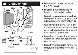 lutron maestro 3 way dimmer wiring diagram wiring diagram and