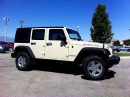jeep wrangler 4 door jeep wrangler 4 door u2013 jeep wrangler