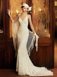 20s wedding wedding great gatsby u0026 art deco styles 2040590