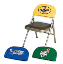chair back covers custom chair back covers picture this advertising