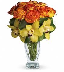 flower delivery sacramento sacramento florists flowers in sacramento ca arden park