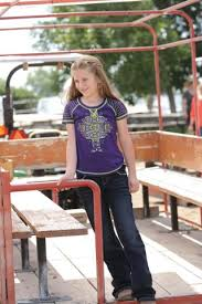 girls u0027 western wear urban western wear