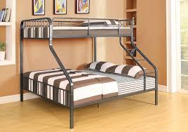 full over queen bunk beds u2014 modern storage twin bed design bunk