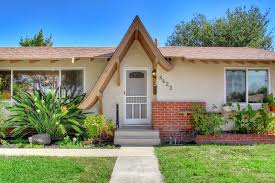 new listing wonderful 3 bed 1 75 bath mid century ranch style home