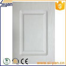 excellent quality aluminium kitchen cabinet door profile
