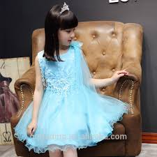 Online Buy Wholesale Teen Girls by Wholesale Teen Girls Dresses Online Buy Best Teen Girls Dresses