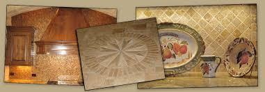 yates flooring lubbock tx flooring designs