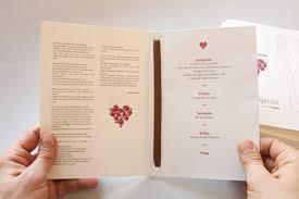 5 alternative uses of a brochure uprinting