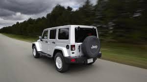 vossen jeep wrangler jeep wrangler 2 8 crd unlimited bestautophoto com