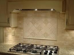 kitchen stove backsplash ideas backsplash designs stove april piluso me
