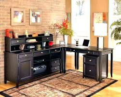 bureau d angle en bois massif bureau d angle en bois massif bureau d angle massif lovely bureau d