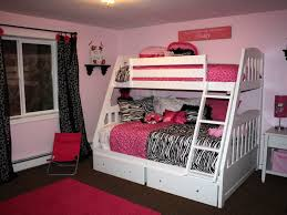 cool loft beds for girls bunk beds bunk beds for kids loft walmart com mainstays twin