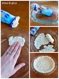 Pillsbury Sugar Cookies Halloween by Biscoff Butterscotch Apple Pie With Sugar Cookie Crust Wine U0026 Glue