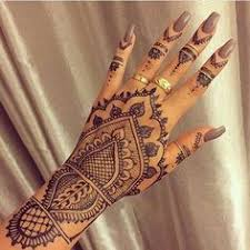 beautiful henna hennas henna designs and tattoo