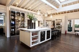 dream kitchen floor plans dream kitchen bordeaux and sable glaze kitchen brielle new jersey
