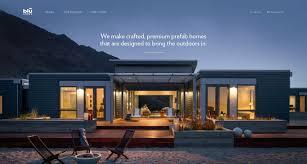 blu modern homes u2013 modern house