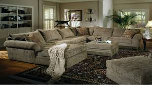 Chenille Sectional Sofas Home Decor Bautiful Chenille Sectional Sofa Combine With 12