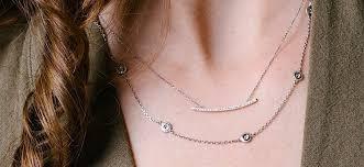 360 best shop vintage jewelry jewelry store tx antique jewelry copeland jewelers