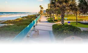 daytona beach vacation packages u0026 travel deals bookit com