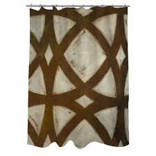 Maroon Curtains Curtains Overstock Coupon Codes Fancy Shower Curtains