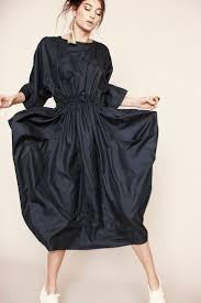 647 best apparel bubbles images on pinterest linen dresses