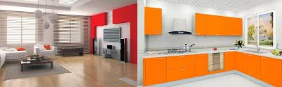 interior in kitchen commercial interiors in chennai veltech interiors