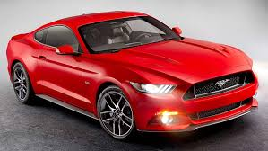 cost of ford mustang 2015 mustang to cost the same as a falcon car carsguide