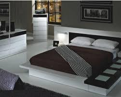 Bedroom Furniture Mn Bedroom Starbucks Robbery Fresno Charles Tillman Fbi Mn