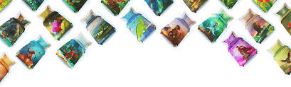 boombeds inspiring kids dreams the best duvet bed covers for