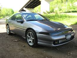 mitsubishi eclipse 1991 turbo ned032002 1991 mitsubishi eclipse specs photos modification info