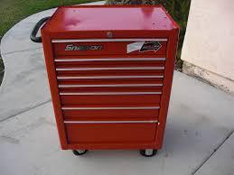 snap on tool storage cabinets snap on tool cabinet seeshiningstars