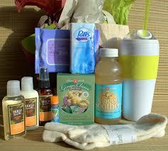 hospital gift basket rescue cancer gift basket health cancer