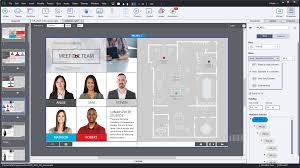 Home Design Software Adobe Adobe Captivate 2017 Release Smart Fast U0026 Incredibly Flexible