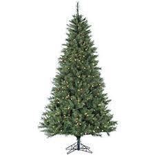 10ft christmas tree 10 ft christmas tree
